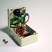 Remote Order Box #8