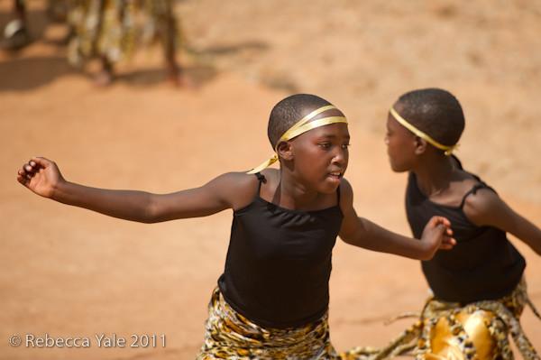 RYALE_UNICEF_121
