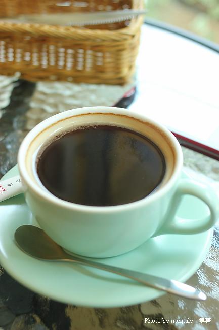 豆子咖啡10