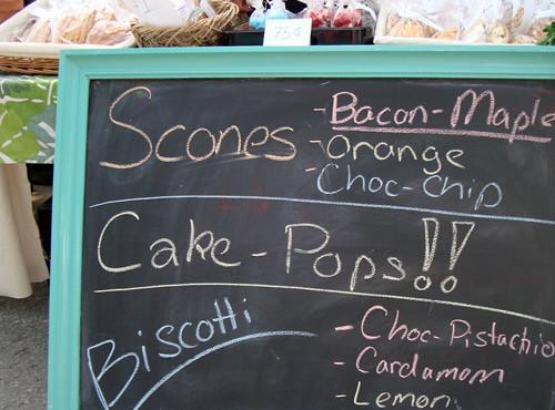 6-4-farmers-market-cake-pops