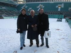 "Em Rolland Garros em janeiro de 2008 • <a style=""font-size:0.8em;"" href=""http://www.flickr.com/photos/63787043@N06/5804823279/"" target=""_blank"">View on Flickr</a>"