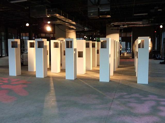 P1110544-2011-06-06-MA11-VIP-Korean-Pavilion-by-Manifesto-Architecture-Stan-Sang-Hwa-Lee--Jeeyong An