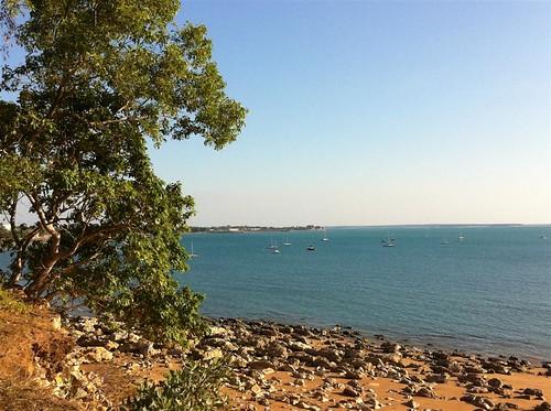 Fannie Bay 2