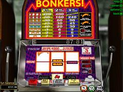 prism online casino www casino spiele kostenlos