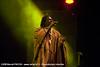 "Tiken Jah Fakoly - Reggae Festival @ Colmar - 11.06.2011 • <a style=""font-size:0.8em;"" href=""http://www.flickr.com/photos/30248136@N08/5834373850/"" target=""_blank"">View on Flickr</a>"