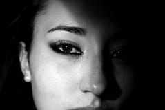 Ciudad Balance - Fundadores - Reina  natylulu (CiudadBalance) Tags: colombia tips balance comunidad henkel himno ahorro trucos colombiano colombiana empleo desodorante consejos confianza retos antitranspirante transpiracin msicacolombiana henkelcolombia ciudadbalance confianzatotal retoscotidianos reinacolombiana hroecolombiano