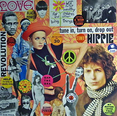 The Sixties ~ A Collage by Angie Naron ~ Peace & Love ~ You Are Fab & Groovy & Beautiful (Angie Naron) Tags: fab love beautiful collage peace hippy raquelwelch scrapiteria bobdylan andywarhol hippie tinytim groovy jimihendrix flowerpower malcolmx twiggy thebeatles edsullivan the60s thesixties makelovenotwar banthebra warisnothealthyforchildrenandotherlivingthings photobyangienaron collagebyangienaron angienaroncollage thesixtiesacollage the60sacollage peacelovefabgroovy peacelovefabgroovycollage thebeatlesonedsullivan
