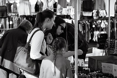 three teen girls cannot decide (x1klima) Tags: voyage travel girls urban blackandwhite bw woman france cute love girl monochrome beautiful beauty female youth wonderful skinny mono model women frankreich couple jung pretty erotic mood noiretblanc market sony femme models young streetphotography makeup teens talk teen teenager traveling monochrom provence lovely alpha frau markt temptation mode marché français mädchen hollyday streetview femmes reise schönheit frauen voyages nonnude voluptuous decide marketscene urbanity forcalquier schwarzweis provencealpescôtedazur hauteprovence a7r x1klima marktscene