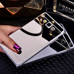 Luxury Electroplating  Mirror Case Soft Clear TPU Gel Phone Case Back Cover For iPhone 4 4s/ 5 5s SE/i6 6s / i6 plus/6s plus/iPhone 7/7 plus/for Samsung Galaxy S6/S6 Edge/S6 Edge Plus/S7/ S7 edge/ for Galaxy A J Series A3 A5 A7 2016 A8 J5 J7/ Note 4/Note (Anastasia1968) Tags: case iphone iphone5 iphone4 galaxys samsung cover iphone5case phone mirrors iphone5scases luxury casecover electroplating iphone6plus note5case iphone6scase casesilvermirror samsunggalaxys6case softcases