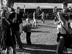 ManiFiesta  20160917_0499 (Lieven SOETE) Tags: child enfant kind kid bambini 2016 manifiesta bredene belgium belgique diversitay diversiteit diversit vielfalt  diversit diversidad eitlilik solidarity  solidaridad solidariteit solidariet  solidaritt solidarit  people  human menschen personnes persone personas umanit young junge joven jeune jvenes jovem reportage  reportaje journalism journalisme periodismo giornalismo  lady woman female  vrouw frau femme mujer mulher donna       krasnodar