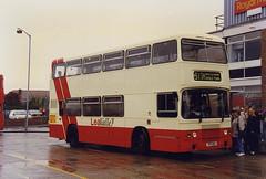 County-LR10-TPD110X-WalthamCross-161097a (Michael Wadman) Tags: lr10 tpd110x lcbs leylandolympian londoncountry londoncountrybusservices walthamcross route310 countybusandcoach