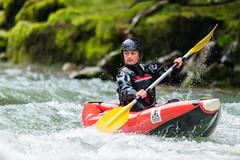 River Rafting-32 (Diving Pete) Tags: aquarafting chatel dranse frenchalps intobeyondphotography kayakraft location sport