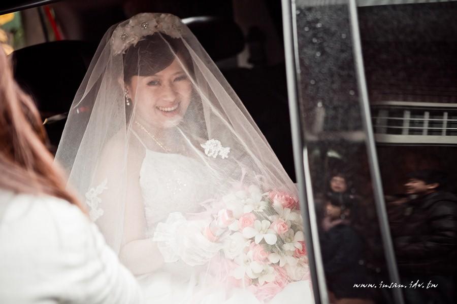 wed110129_0507