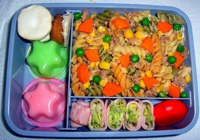 bento_lunches_15