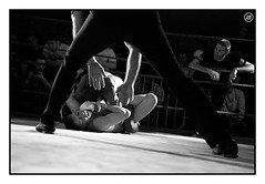 20110326_FREE-FIGHT_0340 (Dresseur d'images) Tags: freefight sportloisirs
