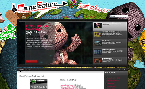 LBP2_TK_gamefeature