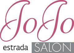 Jojo Estrada salon
