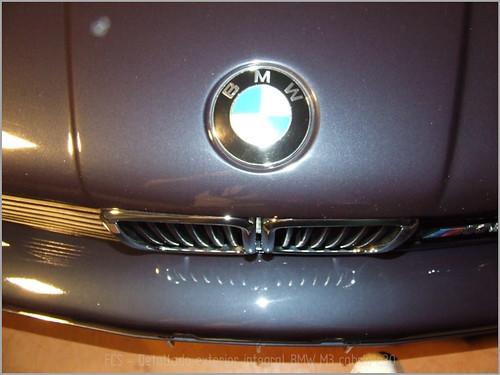BMW M3 e30 cabrio-72