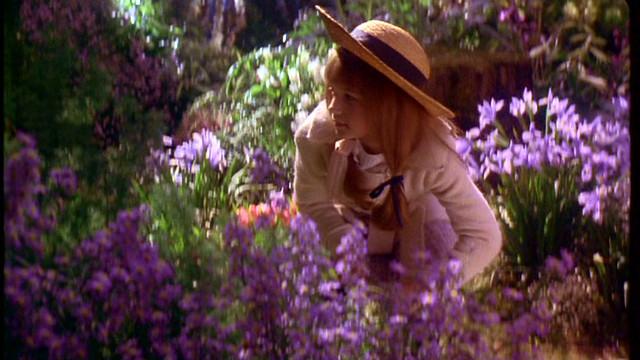 The-Secret-Garden-Screencaps-movies-1755201-1024-576