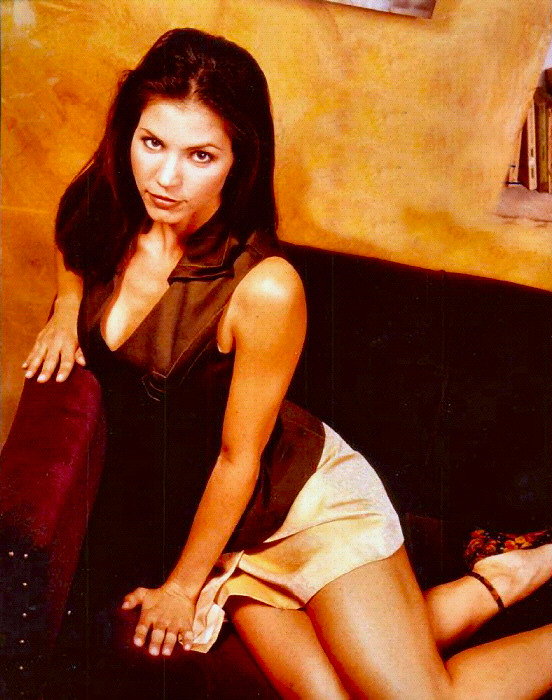 angel cordelia essay Buffy and angel - cute or creepy  namely cordelia, and angel gets jealous himself when one of buffy's old friends shows up out of the blue in sunnydale they don't do anything about it buffy.