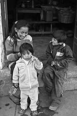 """Cachora (Miradas.com.br) Tags: trip travel viaje mountain tourism peru inca cuzco del trekking de site los ruins do village cusco pueblo perú ruina dos andes viagem montaña turismo montanha choquequirao incas trilha ruína mochilão miradas trilhainca """"south cachora povoado america"""" trail"""" site"""" """"inca sul"""" """"america sur"""" """"américa """"archaeological """"machu picchu"""" """"cordillera andes"""" arqueológico"""" inca"""" """"trilha """"cordilheira """"sítio"""