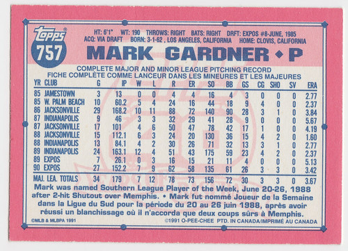 Exp - Mrk Gardner - Back