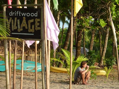 Negros-Sipalay-Sugar Beach (22)