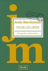 tocar_libros