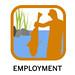 IGOR chip- employment 150