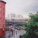 Berlinstreet 3