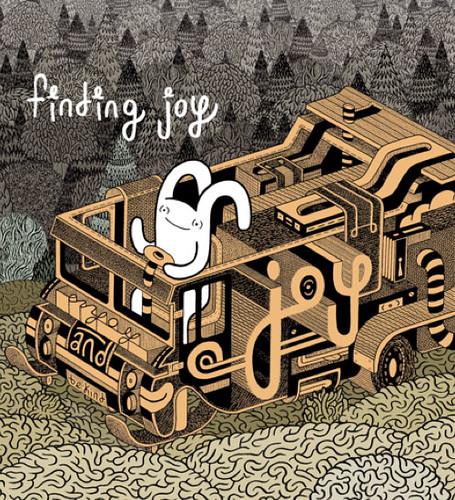 finding-joy-luke-ramsey-cover