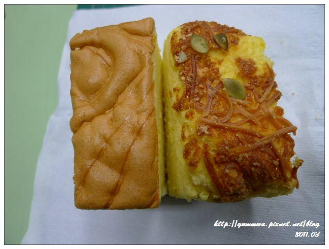 名東現烤蛋糕 (9)