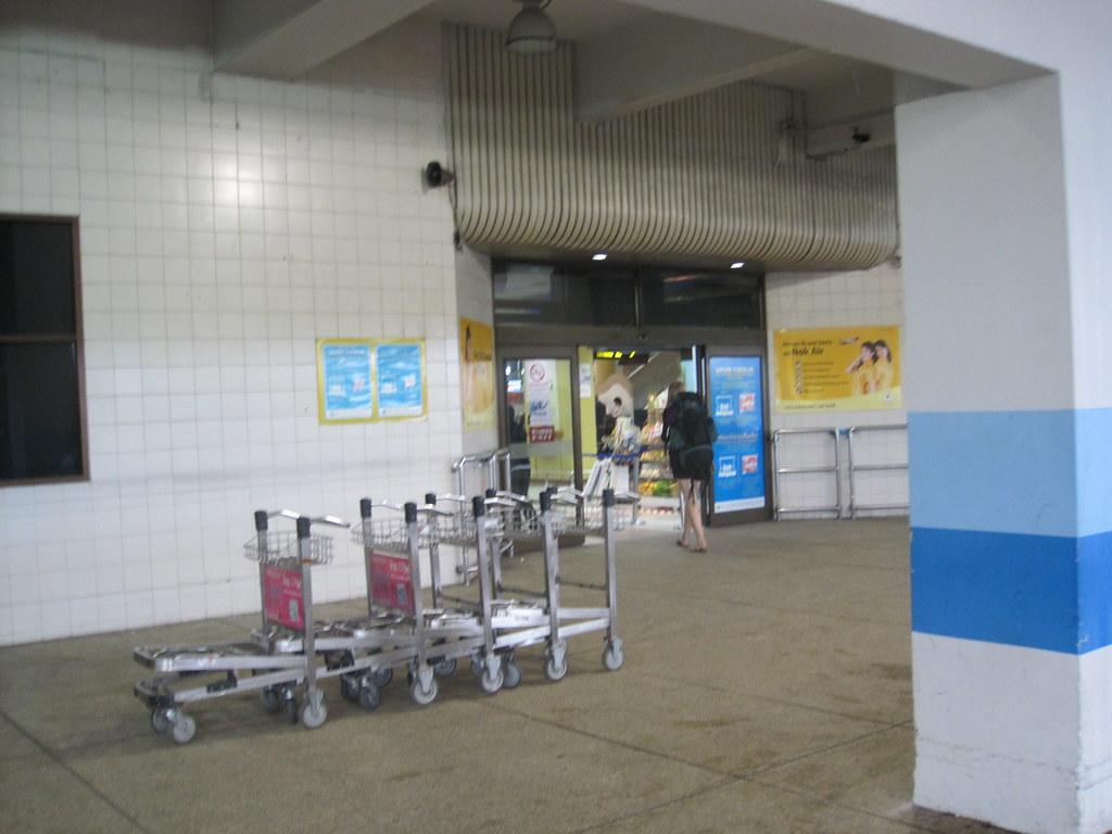 Bangkok Four 019
