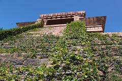 Top Of The Pyramid (sharkboyto) Tags: touraroundtheworld atantisresortbahamas
