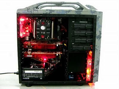 beautiful_custom_pc_case_designs_05