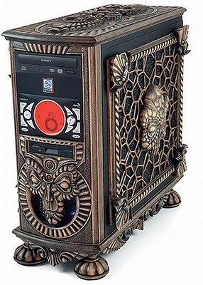 beautiful_custom_pc_case_designs_46
