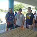 Blue-Lakes-Elementary-School-Playground-Build-Miami-Florida-056