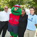 Yawkey-Club-of-Roxbury-Playground-Build-Roxbury-Massachusetts-090