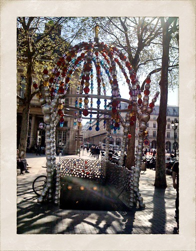 <span>parigi</span>Metro<br><br><p class='tag'>tag:<br/>parigi | viaggio | design | </p>
