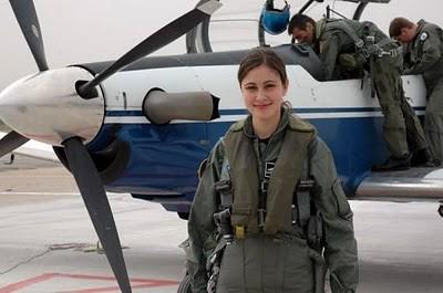 Military_Women_11