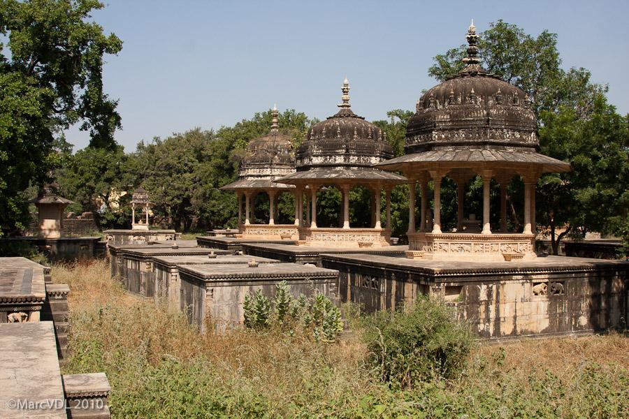 Rajasthan 2010 - Voyage au pays des Maharadjas - 2ème Partie 5598990602_3d13846560_o
