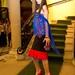 De la joven diseñadora Laura Díez (blog: ilove50s.blogspot.com)