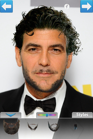 older mens hairstyles. older mens hairstyles. Men#39;s Hairstyles