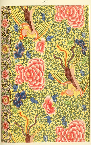 009- Examples of Chinese ornament…1867-Jones Owen