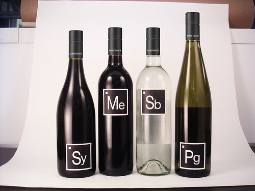paul gregutt s washington wine blog unfined unfiltered new