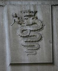 Biscione Milano