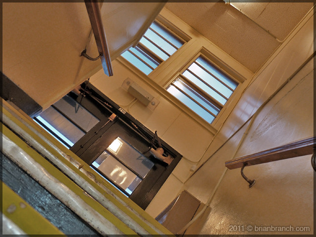 P1140807_school_stairway