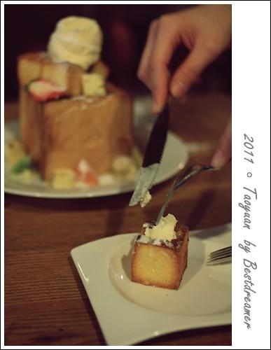 光圈Cafe49