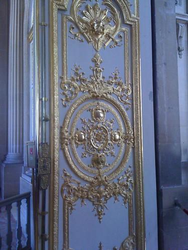 <span>parigi</span>Versailles<br><br>Dove sarà la maniglia?!?<p class='tag'>tag:<br/>luoghi | viaggio | parigi | </p>