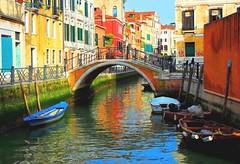 SAM_2920 (LivornoQueen) Tags: venice italians